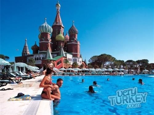 53 best luxury hotels of antalya turkey images on for Designer hotels turkei