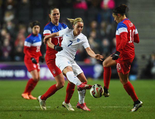 english fa cup final 2015