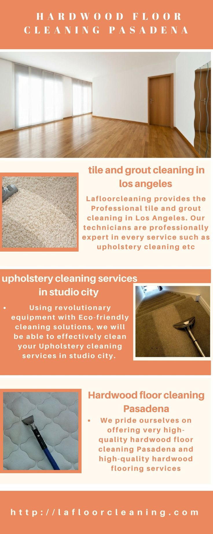 Lafloorcleaning Provides The Professional Tile And Grout Cleaning In Los  Angeles. Our Technicians Are Professionally Expert In Every Service Such As  Tile ...