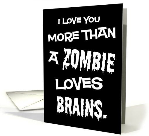 38 best images about Humor Valentines Day – Valentine Card Sayings Funny