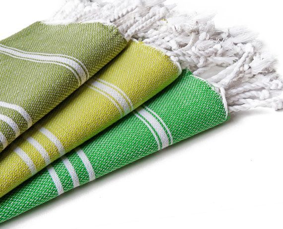 1000+ ideas about Towels Sale on Pinterest | Towel set, Design and ...