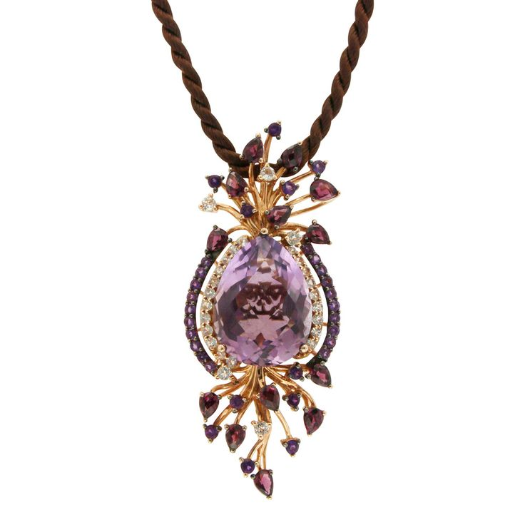 29 Best Crazy Collection 174 Images On Pinterest Jewelry