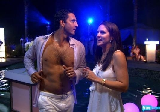 Mauricio Umansky (Kyle Richards husband, The Real Housewives of Beverly Hills)