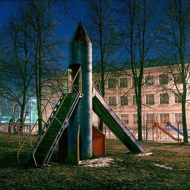 Картинки по запросу ракета детская площадка
