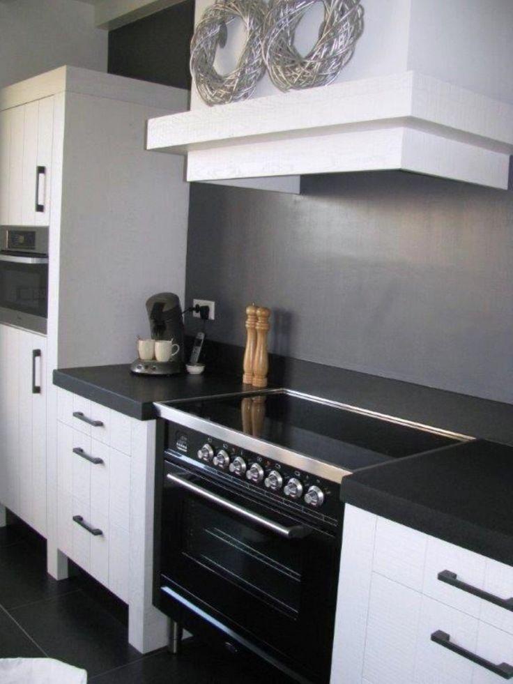 w3_hemert-keuken (4) (Large).jpg