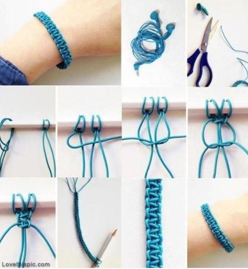 crafts diy diy bracelet diy jewelry craft bracelet crafty easy diy easy crafts craft ideas diy ideas jewelry diy