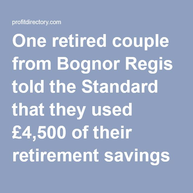 """One retired couple from Bognor Regis told the Standard that they used £4,500 of their retirement savings to purchase a camper van online, believing that they were protected by PayPal. When the vehicle did not arrive and they could not contact the """"seller"""", they realised they had been defrauded. PayPal terms and conditions state that buyer protection does not cover motorised vehicles of any kind.  In total 130 victims lost £450,000 in fake transactions from June 2014 to September 2015…"""
