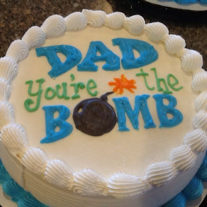 25 Best Ideas About Cartoon Cakes On Pinterest Cake