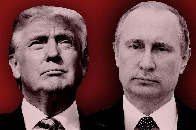 REPORT: FBI Just Got A Warrant To Investigate Trump's Russian Server