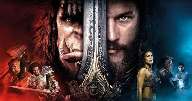 What Warcraft 2 Will Be About If Duncan Jones Returns to Direct -- Warcraft director Duncan Jones shares his ideas for the sequel, even though he's not set to direct just yet. -- http://movieweb.com/warcraft-2-story-details-director-duncan-jones/
