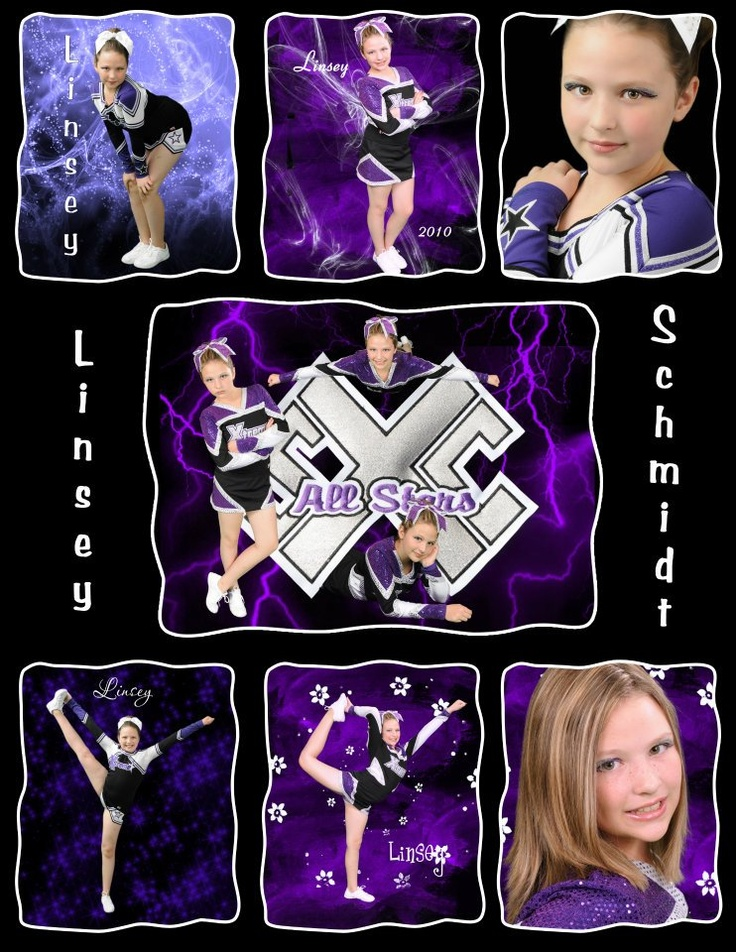 A Smile In Time Photography - http://www.asmileintime.com/pinterest.html #cheer #cheerleading