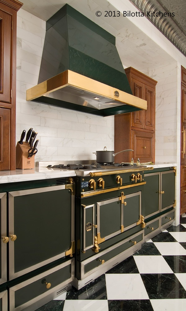 107 best Hoods images on Pinterest Kitchen ideas, Kitchens and - contemporary kitchen hoods