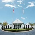 The BEST Spa and Wonderful Hotel in the Southeast U.S. - Review of The Carolina - Pinehurst Resort, Pinehurst, NC - TripAdvisor