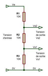 diviseur_tension_res_002a