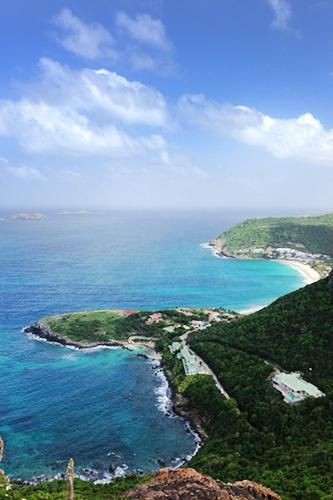 25 best ideas about dream vacations on pinterest dream for St barts tours