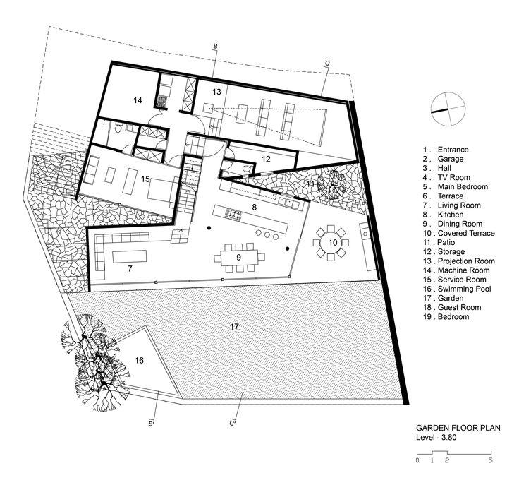 casa-diaz-PRODUCTORA (21)