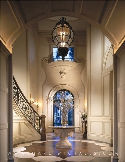 Foyer Luxury Outlet : Images about home design entryways foyer on