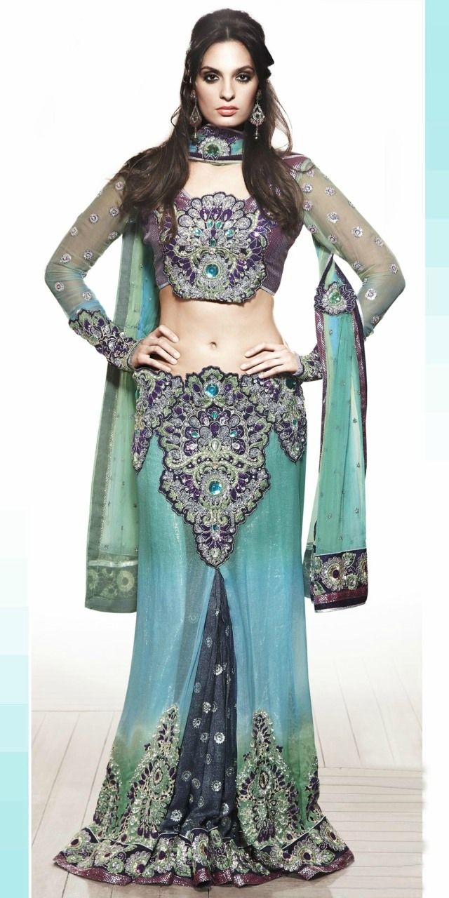 Indian Dress Images, Pictures & Photos - CrystalGraphics