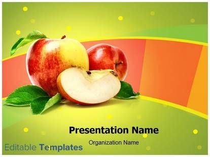 Be effective with your PowerPoint presentations by simply putting your content in our Apple PowerPoint design template.  #doctors20 #mhealth #healthtech #digitalhealth #hcsm #occupyhealthcare #healthcareforall #patientengagement #nurses #Patient #PatientExperience #HealthTalk #InspireHealth #powerpoint #slideshow #students #university #powerpointpresentation #presentations #giveapresentation #powerpointpresentations #30slides #powerpoints #foodpics #FoodPorn #Foodie #Vegetarian #eating #eat