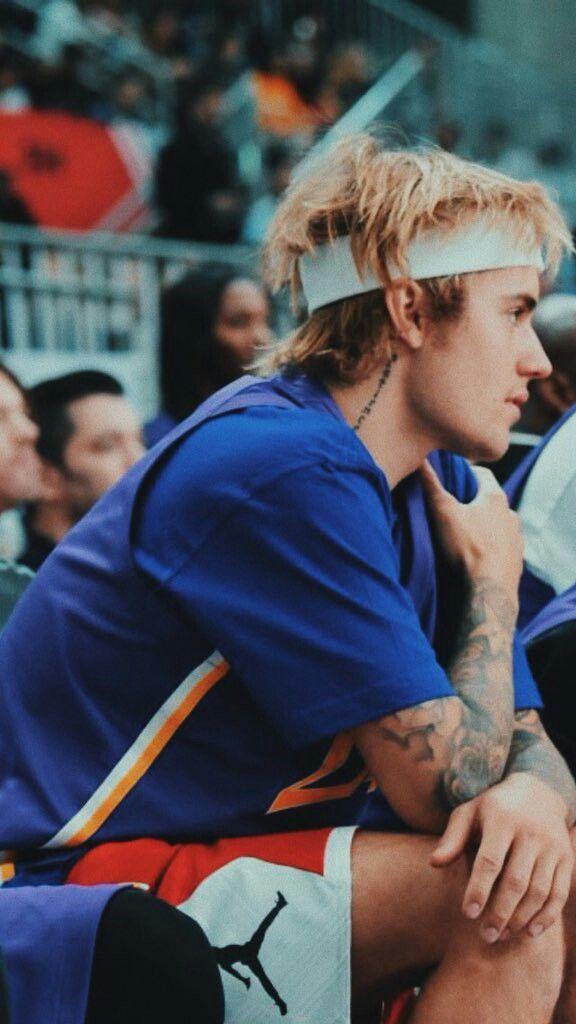 Lyric fa la la justin bieber lyrics : 3914 best Justin Bieber images on Pinterest | Justin bieber pics ...