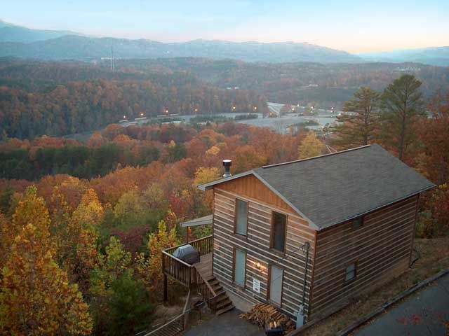 16 best cabins near dollywood images on pinterest Best mountain view cabins in gatlinburg tn