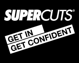 $2 Off Supercuts Haircut Coupon  http://www.thefreebiesource.com/?p=59974