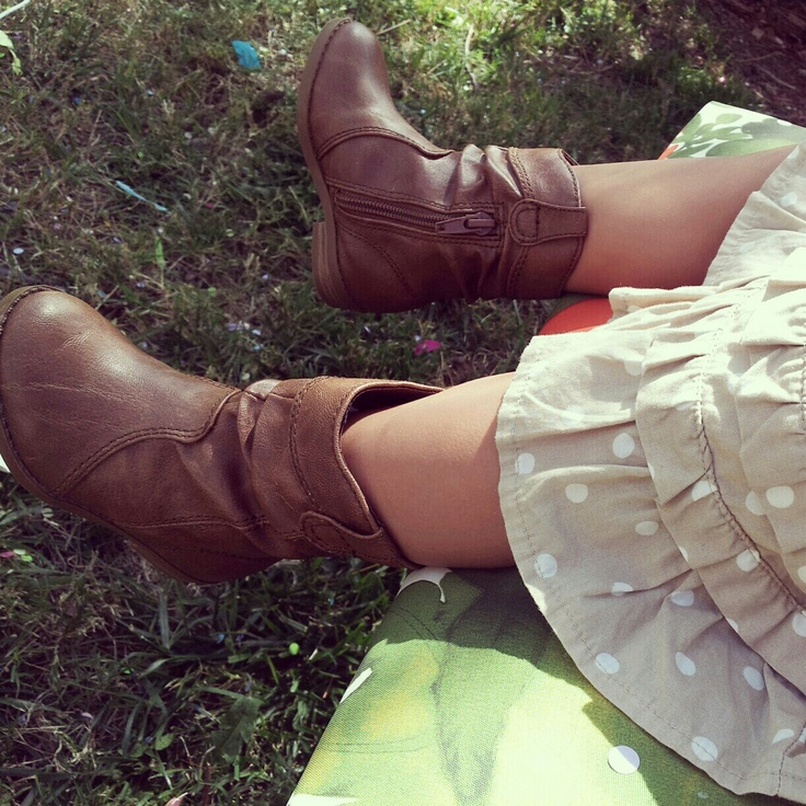 45 best Kids Fashion and Cowboy Boots images on Pinterest | Kids ...