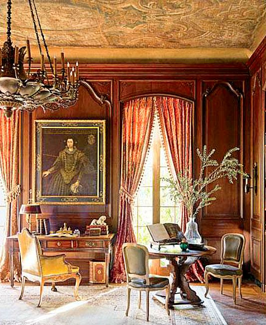 Traditional Interior Design By Ownby: 17 Best Images About Designer: Kara Childress On Pinterest