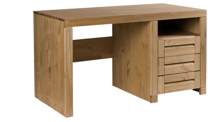 les 87 meilleures images propos de bureau sur pinterest. Black Bedroom Furniture Sets. Home Design Ideas