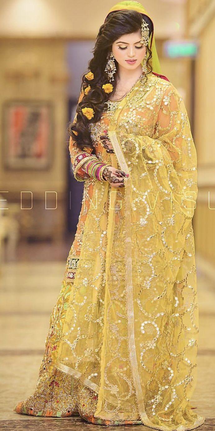Mayun bride Walima dress, Black velvet blouse design