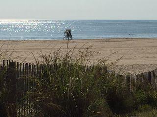 Sea Colony, Walk to Beach, Tennis