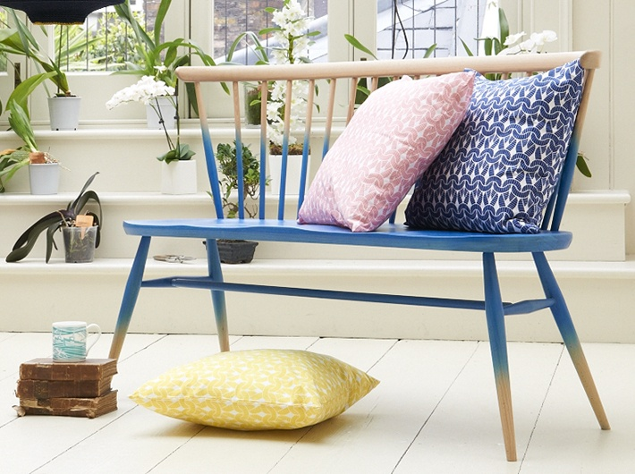 71 best I heart ercol images on Pinterest Ercol furniture