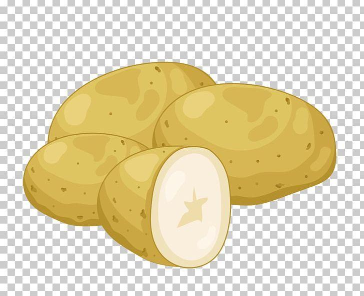 Potato Cartoon Drawing Png 3d Computer Graphics Animation Cartoon Download Drawing Cartoon Drawings Drawings Cartoon Clip Art
