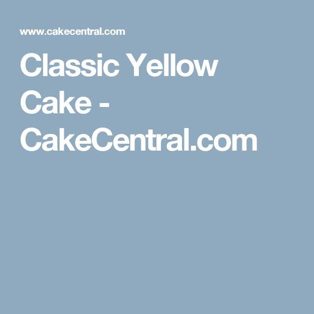 Gelbes Kuchendesign Logos   Möbelideen