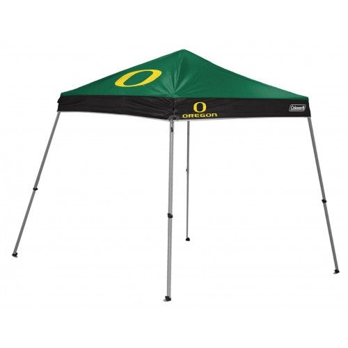 San Diego Chargers Canopy: 176 Best Tents, Chairs, And Tables Images On Pinterest
