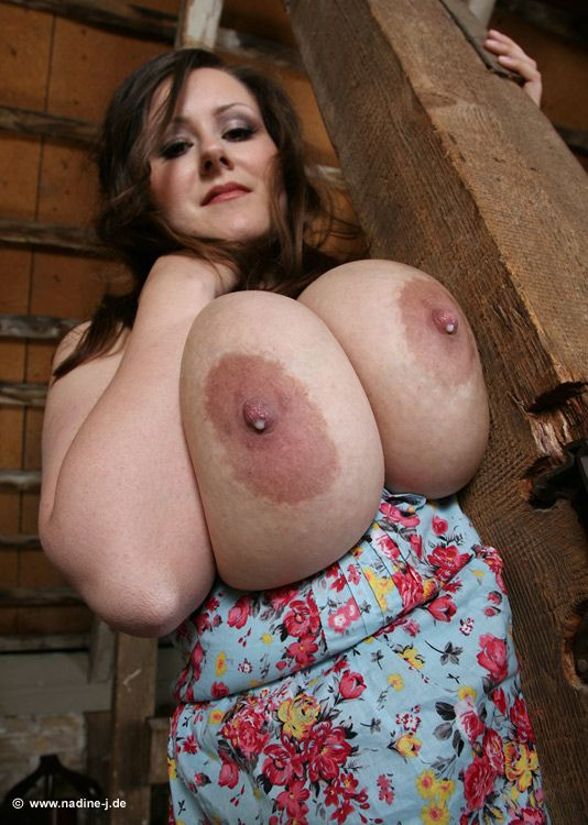 Pornstar actress rachel starr
