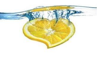 Votre detox : 11 raisons de boire un jus de citron chaque matin