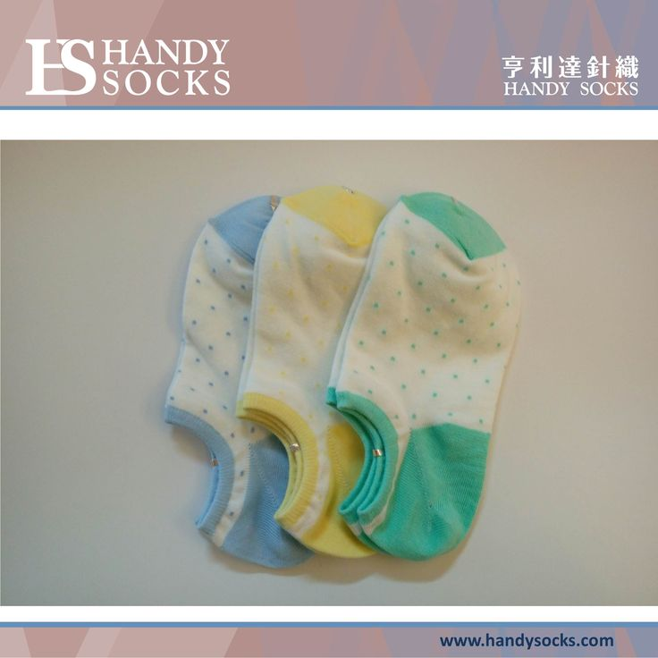 Is it still boring on Wednesday?  Lovely styling socks set off your fashion!!  Handy Socks's socks are so cool that you are not burdened Ankle Lady Socks  ☑Color:Customized  ☑Size:22~26 cm