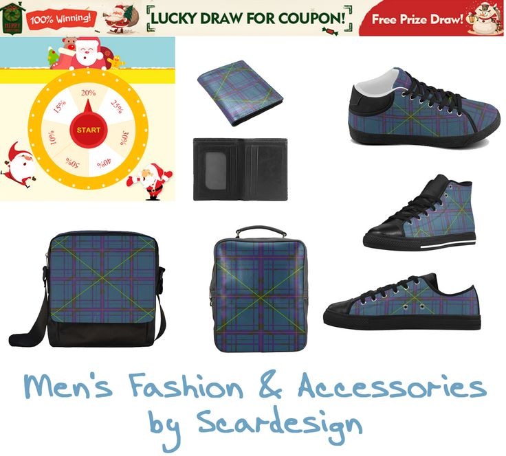 Men's  Neon 80's Style Shoes and Bags by Scar Design. Get discount gifts with the lucky draw. Unique Xmas Gifts for Him. #artsadd #scardesign #mensshoes #shows #80s #1980 #style #Neon #Hipster #Trendy #trend #backpack #bags #mensbag #menswallet 3moderngifts #giftsforhim #mengifts #Xmasgiftsforhim #fashion #accessories #80sstyle #retro #NeonStyle #men #mensfashion #sneakers #leathershoes #menssneakers #hipstersneakers #hipsterhightops #hightops #lowtopleathershoes #lowtopshoes #runningshoes