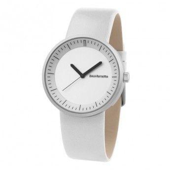 Reloj Lambretta Franco Blanco. http://www.relojeslambretta.es/products/reloj-lambretta-franco-blanco?variant=1084661893