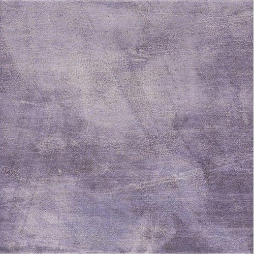 #Mainzu #Cementine Viola C 20x20 cm | #Ceramic #Cement #20x20 | on #bathroom39.com at 23 Euro/sqm | #tiles #ceramic #floor #bathroom #kitchen #outdoor