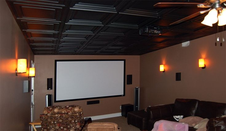 Living Room Theater Portland Oregon Photos Design Ideas