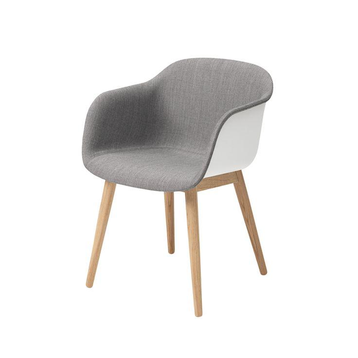 1000 id es sur le th me upholstered arm chair sur. Black Bedroom Furniture Sets. Home Design Ideas