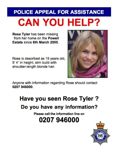 fromflametofire:  I don't normally reblog missing posters, but this is serious, I know this girl. Please reblog, hopefully someone will find her and bring her home.