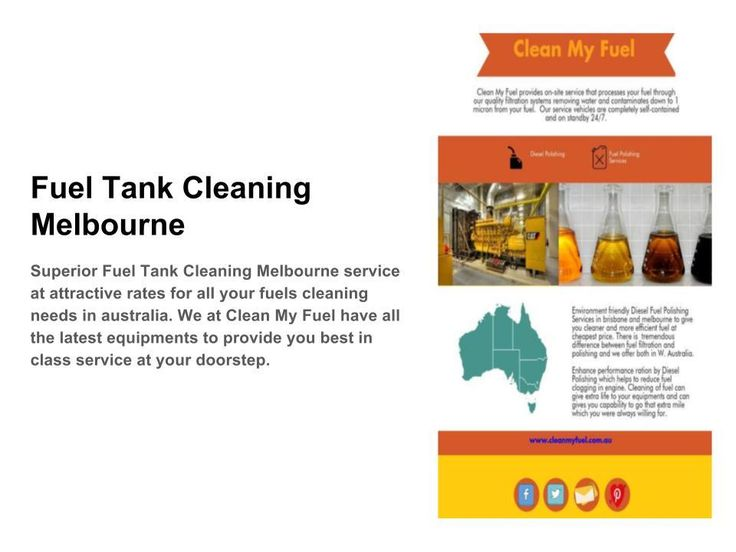Fuel Tank Cleaning Sydney:  Specializing in Marine boats tank cleaning, cleaning of emergency generator's fuel in health centers and fuel tanks used for storage of diesel in agriculture & farming.