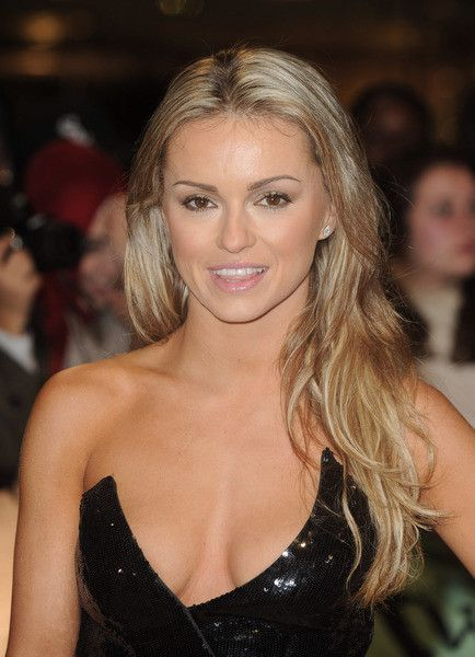 Ola Jordan Women Pinterest Jordans And Search