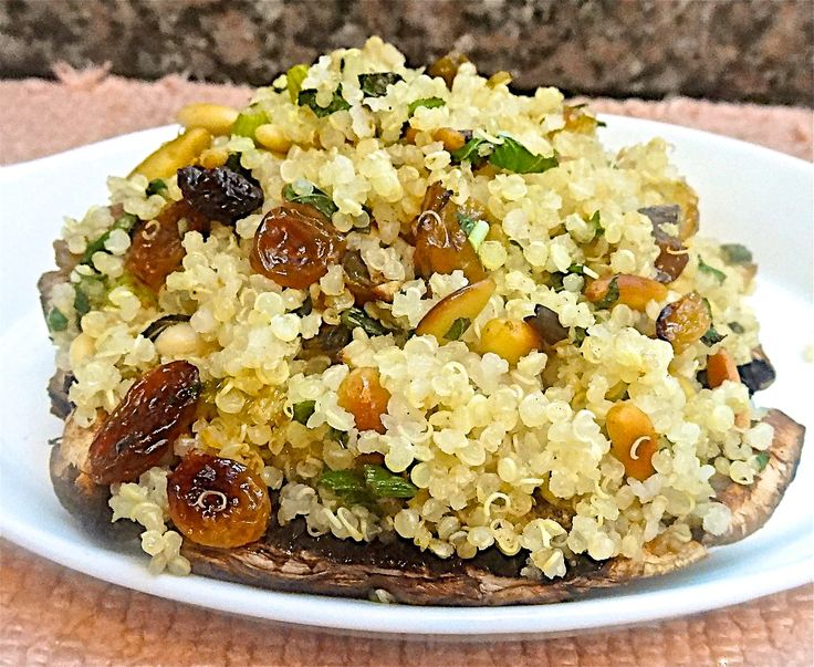 pine nuts chocolate tart with pine nuts couscous with pine nuts and ...