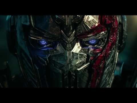 Transformers  The Last Knight Super Bowl TV Spot 2017  Trailer HD