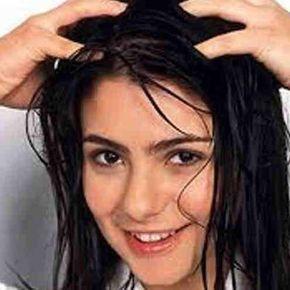 Маска-ускоритель роста волос. Волосы растут в 2 раза быстрее! http://bigl1fe.ru/2017/03/19/maska-uskoritel-rosta-volos-volosy-rastut-v-2-raza-bystree/
