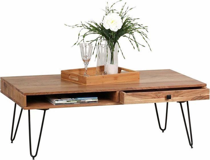 ber ideen zu esstisch mit schublade auf pinterest. Black Bedroom Furniture Sets. Home Design Ideas